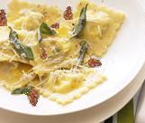 ravioli sage walnuts_saporito2