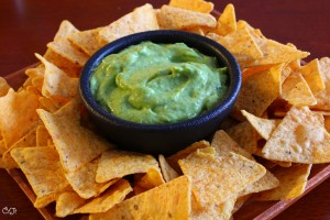 Quick Avocado Salsa _IMG_7386