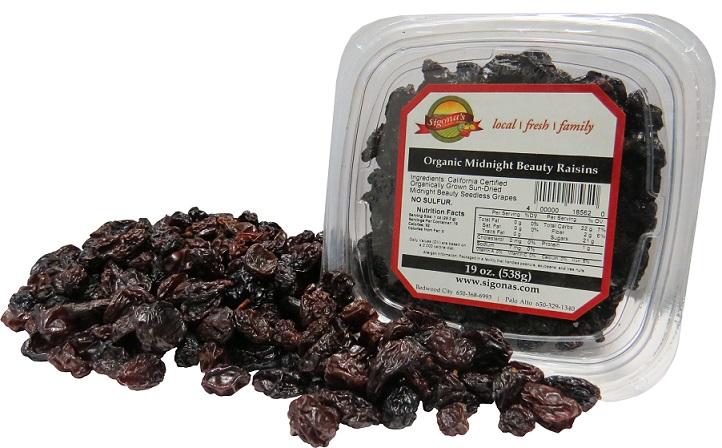 midnight beaty raisins_white