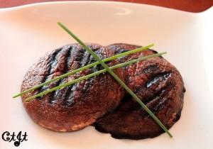 Grilled Portobello Mushrooms_sm