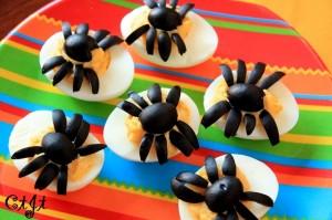 Spicy Spider EggsIMG_0899_sm