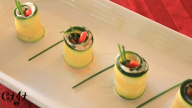 ... , Daikon and Avocado Salad with Sigona's Sicilian Lemon Vinaigrette
