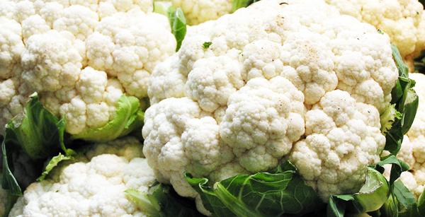 Cauliflower_HealthyLivingTips1