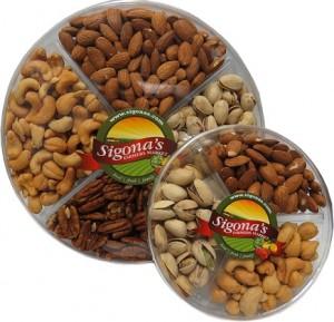 DFN_mixed nuts