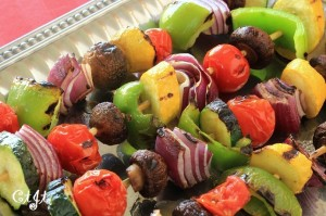 Grilled Veggie Kebabs with Herbes de Provence and Meyer Lemon IMG_2380_E_sm