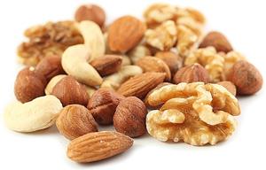DFN-Pick-Raw-Mixed-Nuts1