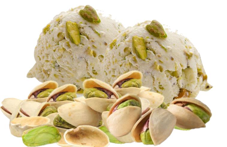 pistachios-in-ice-cream