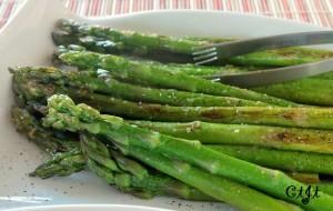Skillet-asparagus-IMG_3239_E_sm1