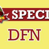 DFNSpecials