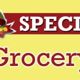 GrocerySpecials