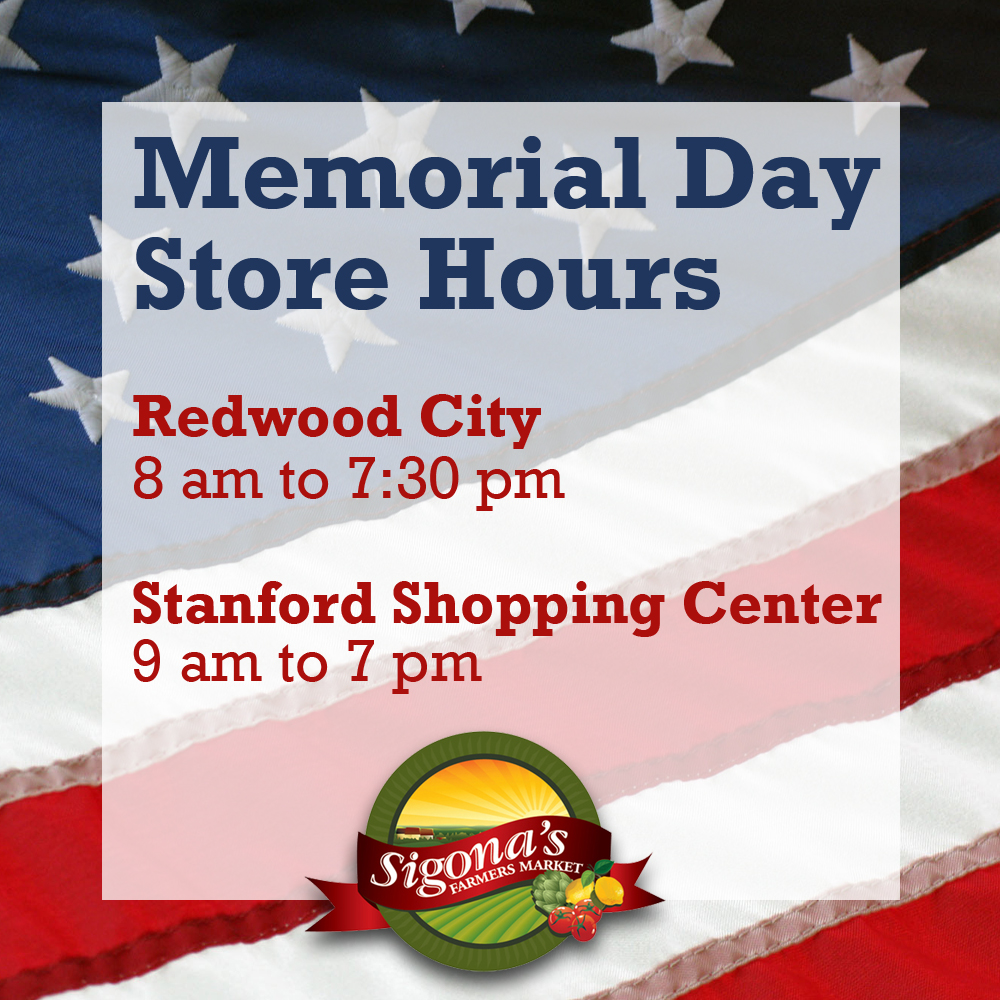Memorial-Day-Store-Hours