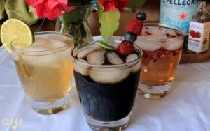 Refreshing-Balsamic-Spritzers
