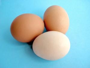 eggs - better eating coach2