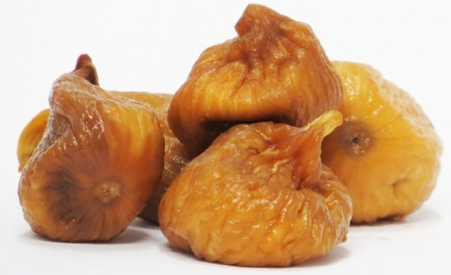 Calimyrna Figs