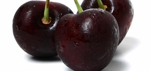 Chock-Full-of-Cherries_BLOG