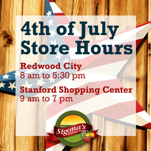 Independence-Day-Store-Hours