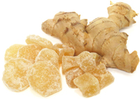 Crystallized_Ginger_1