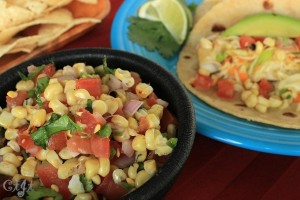 corn salsa fish tacos IMG_6426_E_sm