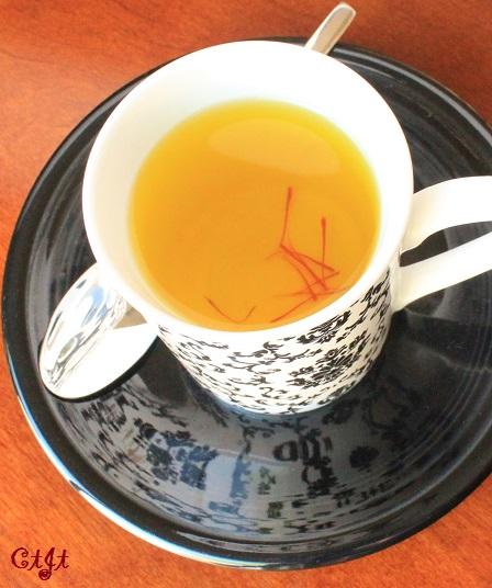 saffron tea _IMG_7172_E_sm