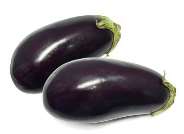eggplant_3