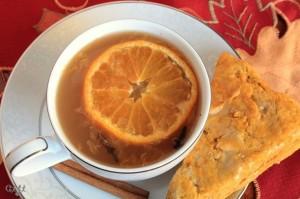 Hot Spiced Apple Cider with Satsuma Mandarins IMG_9099_E_sm