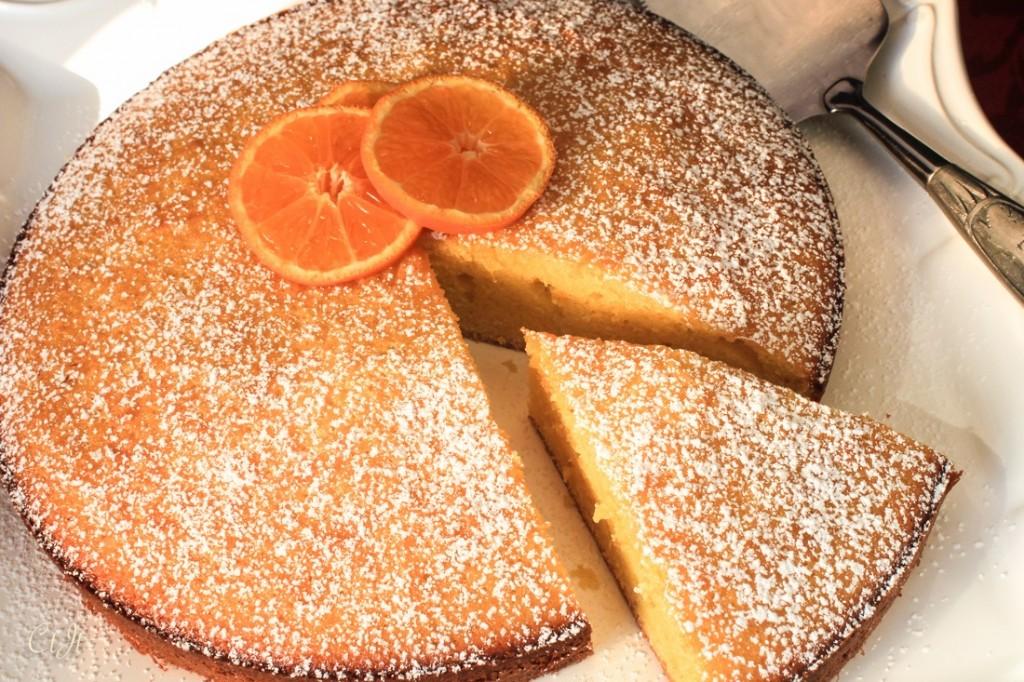 Satsuma Blood Orange Olive Oil Cake 0479E (1 of 1)_360