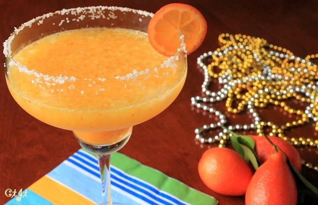 Mandarinquat Margaritas IMG_9360_E_sm
