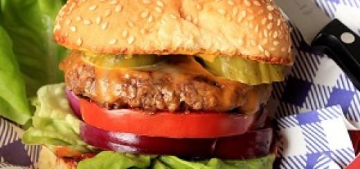 grass fed burger IMG_9419_E_sm_300px