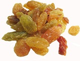 Golden Raisins_bulk2