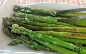 Skillet asparagus IMG_3239_E_sm
