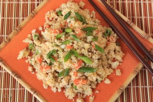 Cauliflower fried rice_9701 sm (1 of 1)_360px
