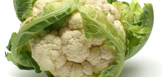 Cauliflower_FI_lg_360px