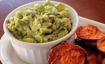 guacamole (1 of 1)_360px