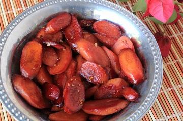 pomegranate carrots_e_360x