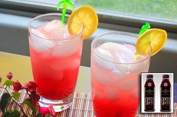 pomegranate lemonade_e-news_360px