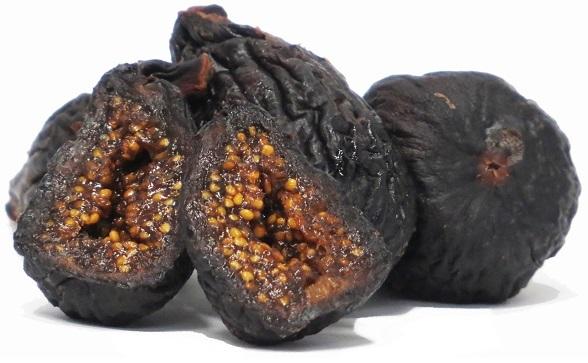 Black mission figs2_MA