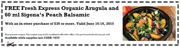 COUPON_arugula and balsamic giveaway_600