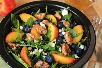 arugula nectarine blueberry salad 9922 e (1 of 1)_360