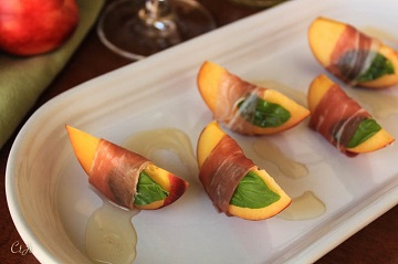 prosc wrapped peaches with basil edits (1 of 1)_360