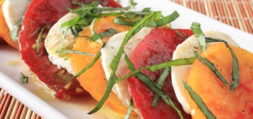 Heirloom tomatoes_Thumbnail