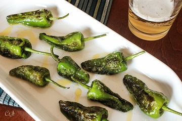Blistered Padron Peppers Sprinkled with Ancient Salt_0150E (1 of 1)_360