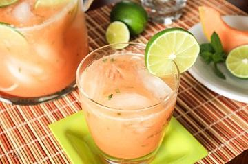 Cantaloupe Agua Fresca with Lime Mint_0218 E (1 of 1)_360
