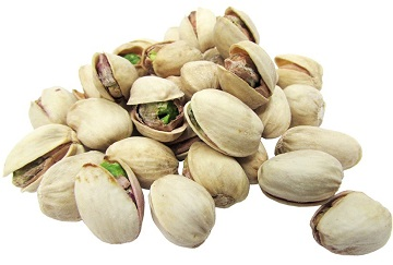 Roasted Salted Pistachios_MA_360