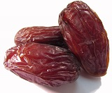 Jumbo Medjool Dates2_MA_160