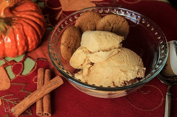 pumpkin ice cream_360px