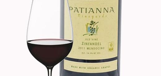 Blog Thumbnail_wine pick patianna