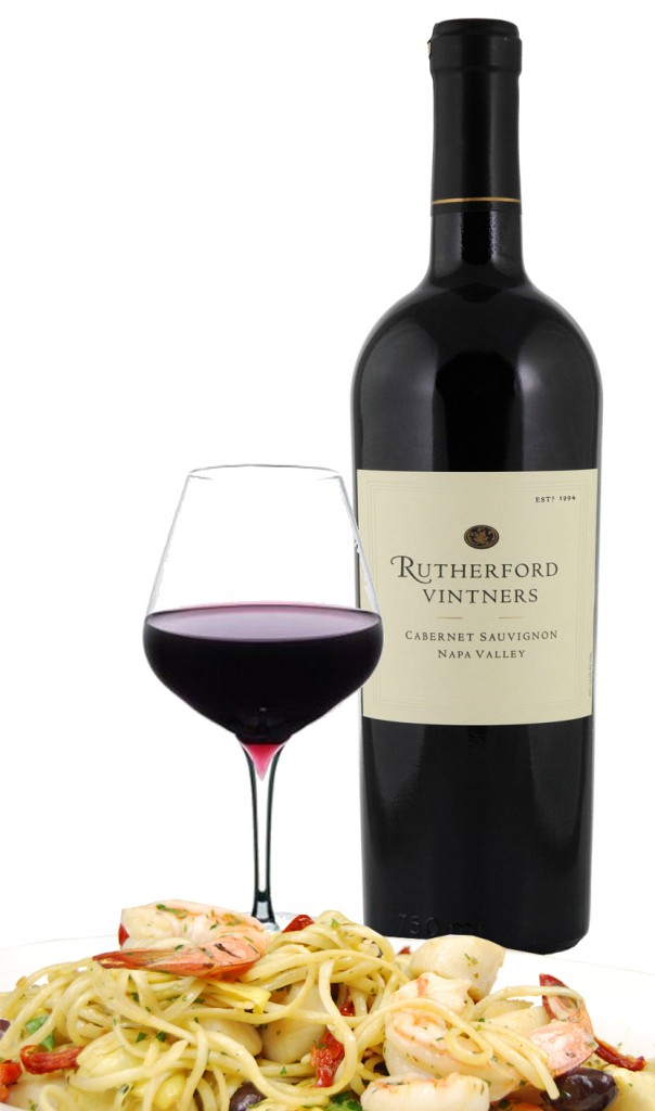 Rutherford Vintners_Cab