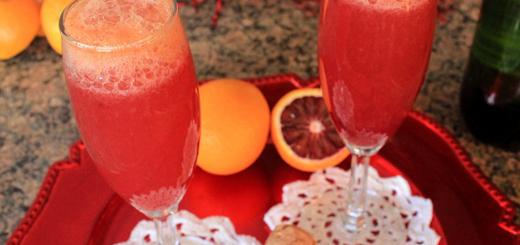 Blog Thumbnail_mimosas