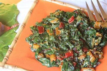 Creamed Organic Swiss Chard with Shallot and Saffron_0720E (1 of 1) (00000003)_360