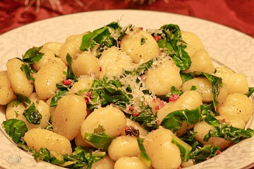 fresh-gnocchi-with-swiss-chard-pancetta-and-parmigiano-reggiano_360